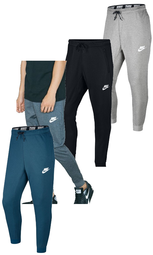 Image is loading Track-trousers-pants-hose-2017-sportswear-joggers-mens- 5ea9e1397153