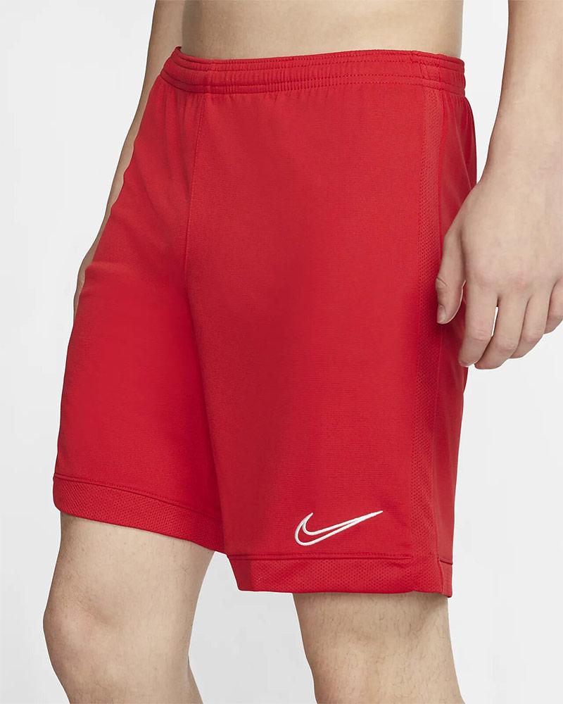 miniatuur 13 -  Nike Pantaloncini Shorts Dry Academy knit