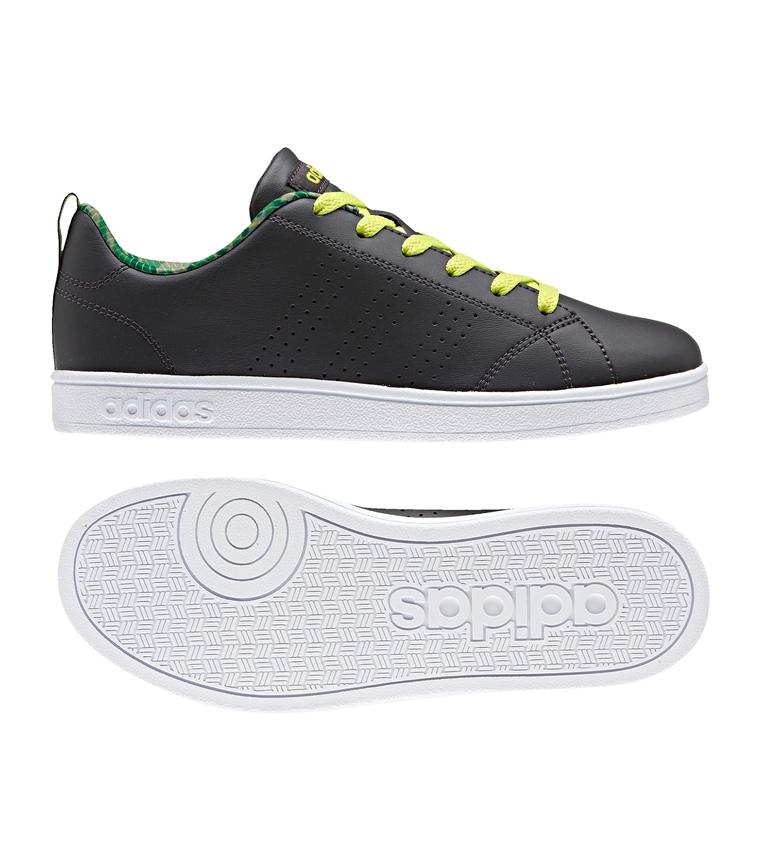 Adidas Scarpe scarpe da ginnastica da ginnastica Sportswear Lifestyle advantage | Il Nuovo Prodotto  | Gentiluomo/Signora Scarpa