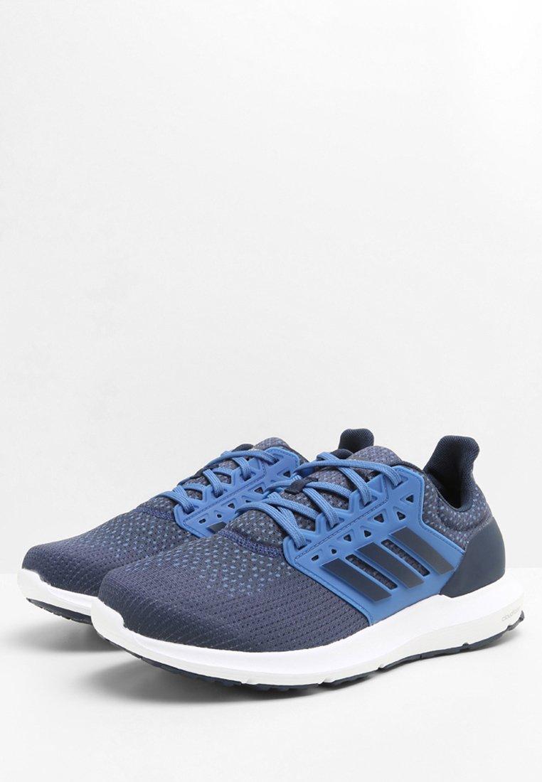 Bdidas Sport Schuhe Trainers Boots Shoe Running solyx Blau