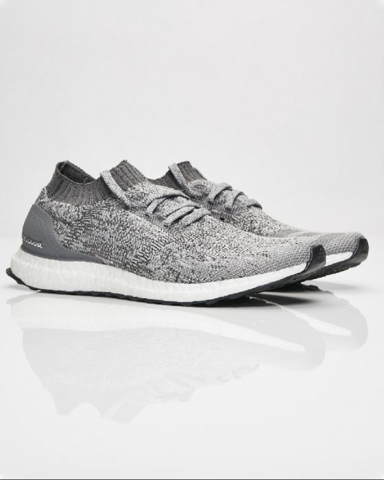 Sneaker Aktiv Adidas Ultra Verstärkung 4.0 Got Game Of Thrones Haus Stark Ee3706 Ultraboost Herrenschuhe