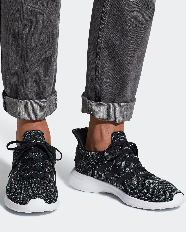 Adidas Scarpe Sneakers Trainers Sportive Ginnastica CF Lite racer Byd Uomo Muy Barato Venta En Línea 2018 Venta Online ewwbq82