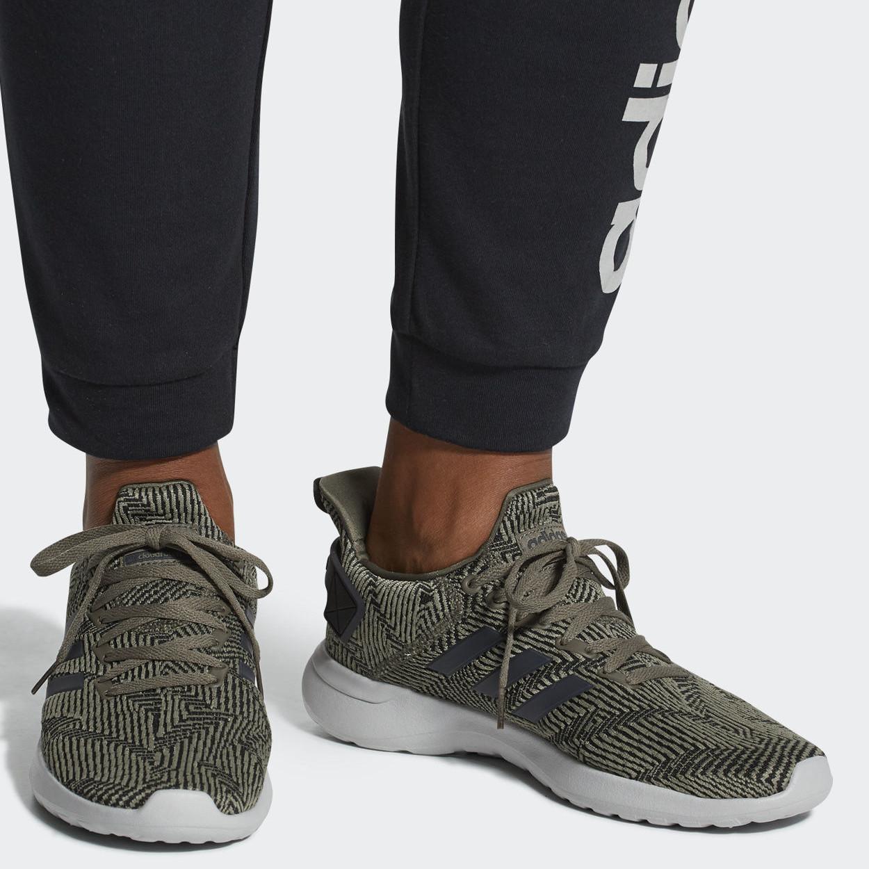 Adidas Scarpe Sneakers Trainers Sportive Ginnastica Tennis CF Lite racer Byd
