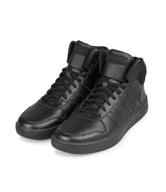 Adidas Sport zapatos deportivos zapatos zapatillas Hoops 2.0 mid Sportswear Lifestyle