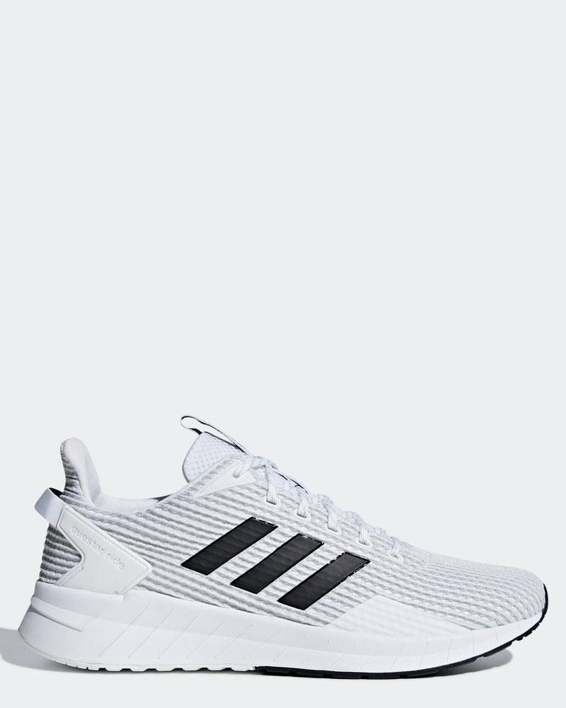 Adidas Zapatillas Deportivas Running whiteo Ropa Lifestyle Air Malla
