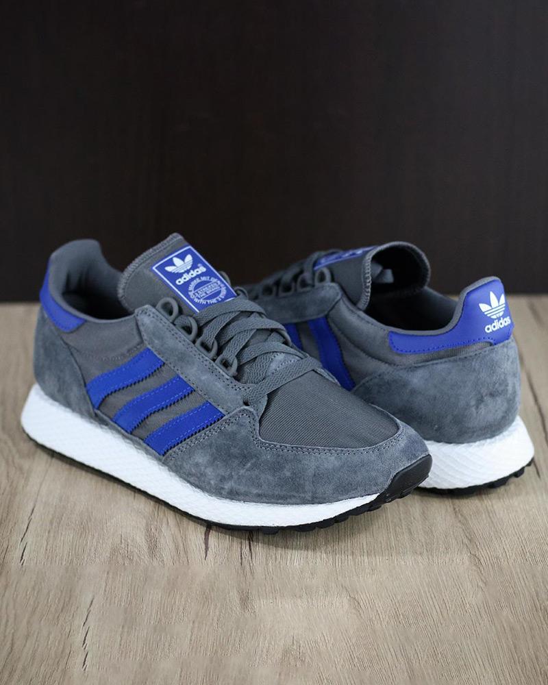 Adidas Sport Originals Sportif Shoes Chaussures Trainers Trefoil qUwUBYxvr
