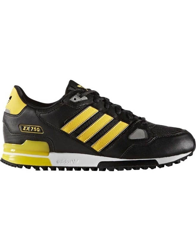 adidas sport schuhe sneakers originals zx 750 mann boy. Black Bedroom Furniture Sets. Home Design Ideas