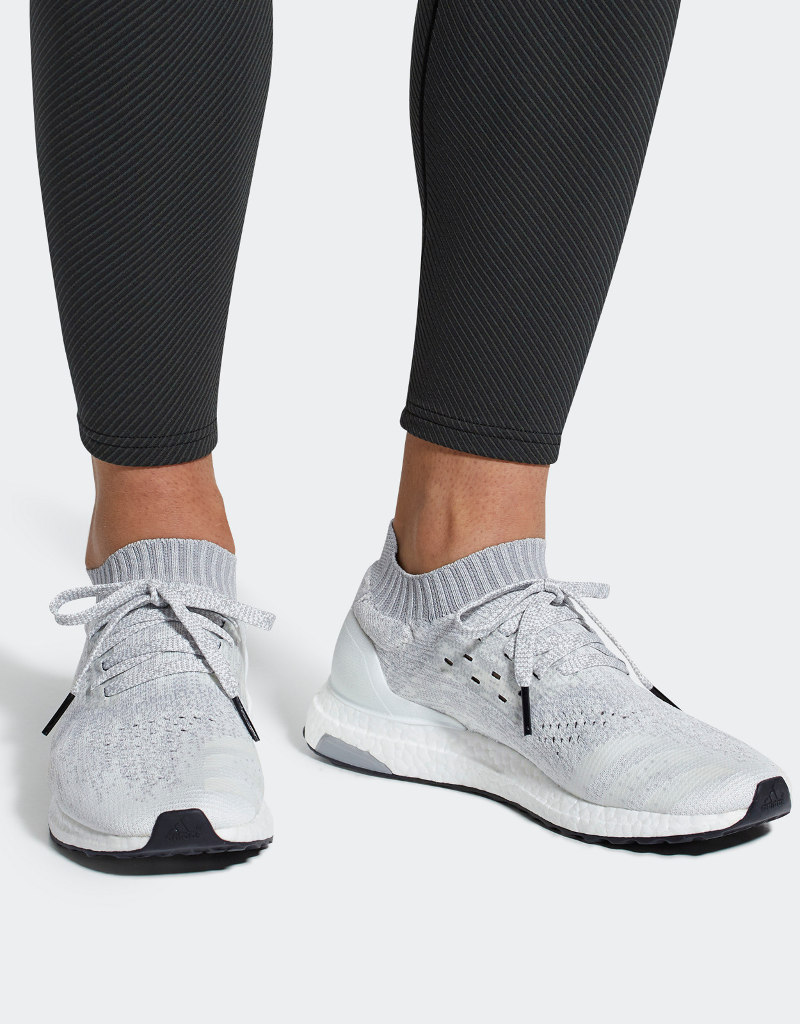 bd5efb87b90 Image is loading Adidas-Running-Shoes-Sneakers-Trainers-UltraBOOST-Ultra- BOOST-