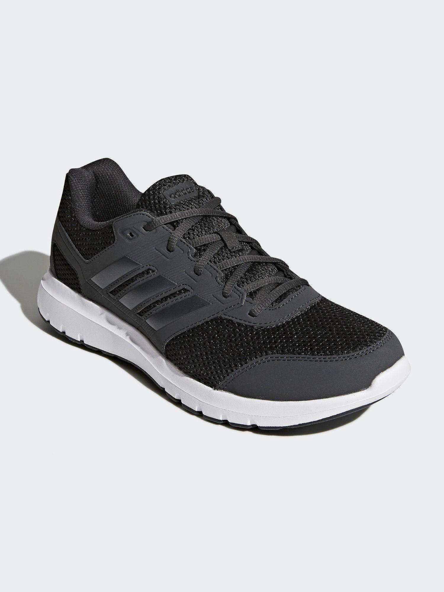 Running Da Scarpe Trail Adidas Lite Utjck13fl Duramo 2 Uomo 0 Cg4048 nON0Pk8Xw