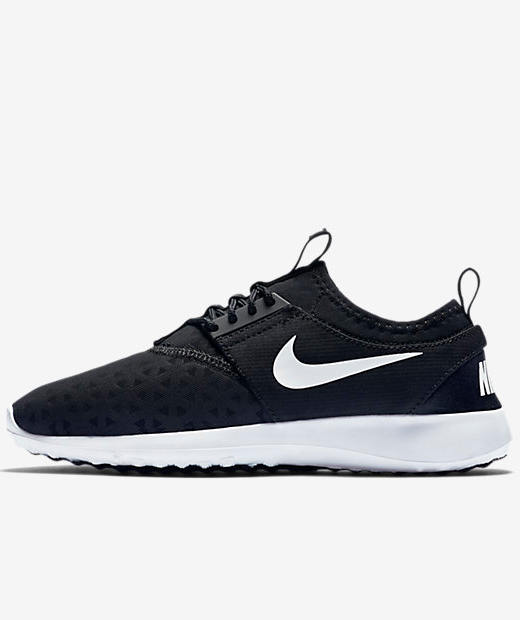 nike running shoes sneakers trainers damen juvenate woman. Black Bedroom Furniture Sets. Home Design Ideas