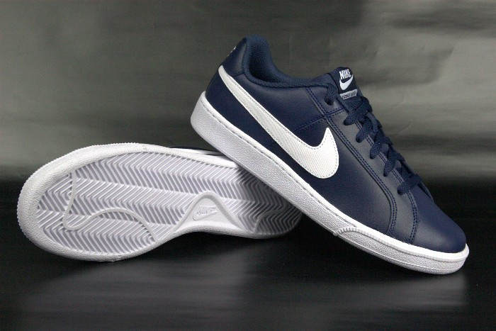 Sell Tennis Shoes Online