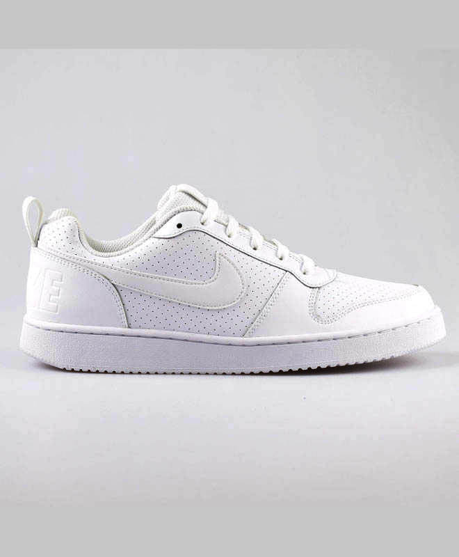 nike shoes air force. nike-sneakers-shoes-air-force-style-borough-court- nike shoes air force