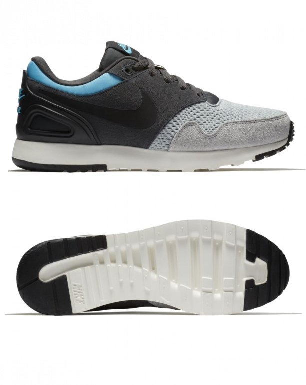 nike scarpe sneakers sportive ginnastica tennis air max. Black Bedroom Furniture Sets. Home Design Ideas