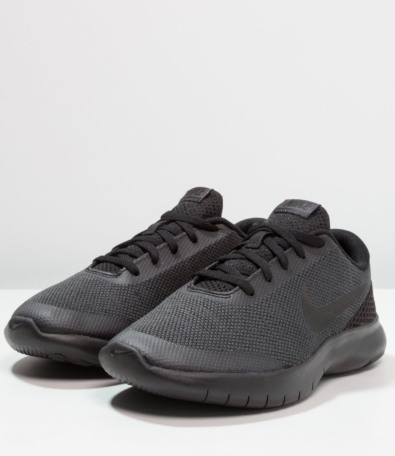 Nike Flex Experience 7 shoes Sneakers Ginnastica Running black