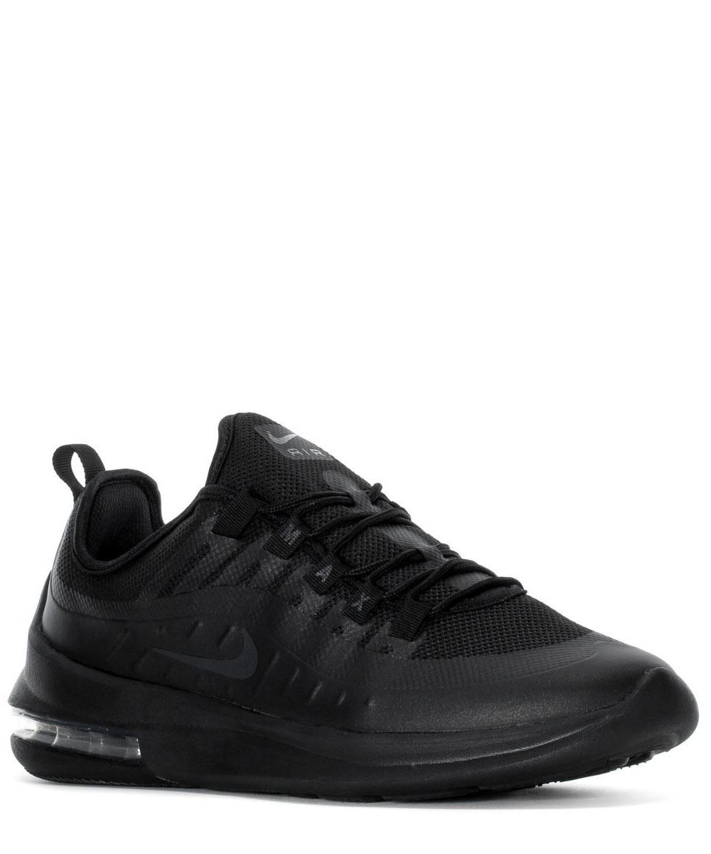 Black Air Air Nike Max Zapatillas Axis Shoes x4AqUq7H