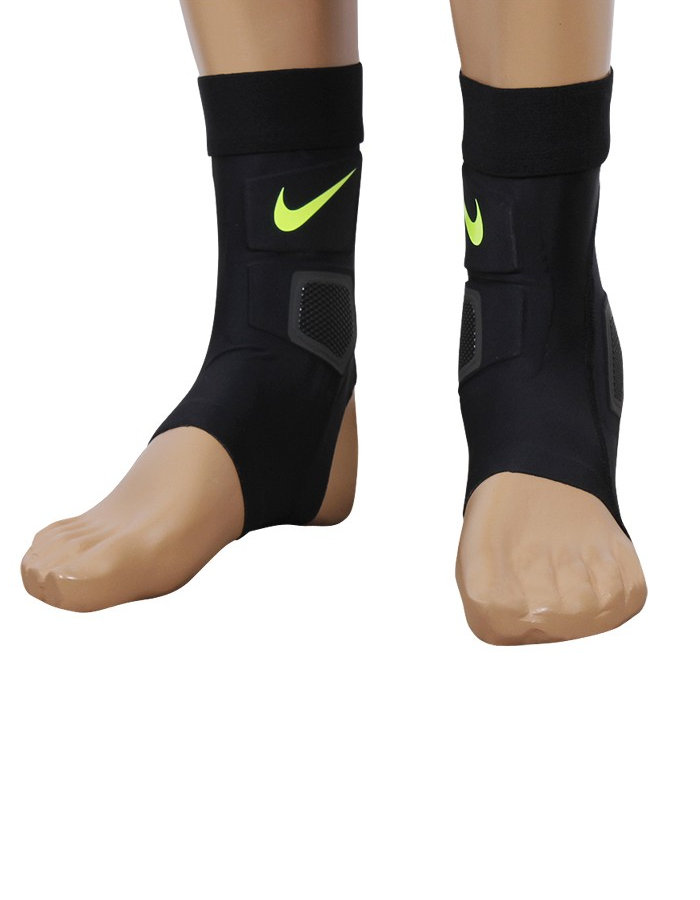 Hyperstrong Strike Ankle Sleeves Nike anklets Fußkettchen schützen Knöchel