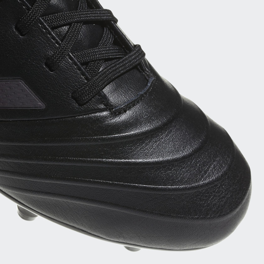 more photos 0fd36 b6961 ... shop 6 sur 9 cp8958 football shoes adidas scarpe calcio 18.3 fg mundial copa  nero vera