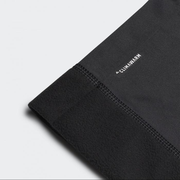adidas Tiro Neckwarmer Black-White Scaldacollo