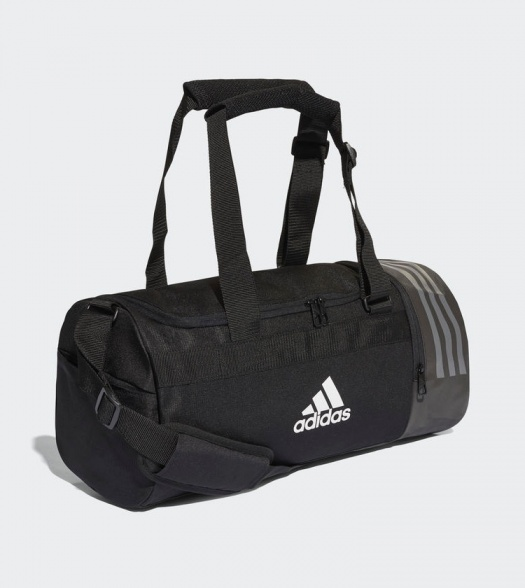 81fe03ae70 ... Borsone adidas TRAINING CORE TEAMBAG SMALL originale Unisex - Adidas  TRAINING CORE TEAMBAG SMALL Original Unisex ...