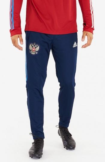 Track Pant taille S à XL Gris pantalon Homme nike survêtement pantalon de formation