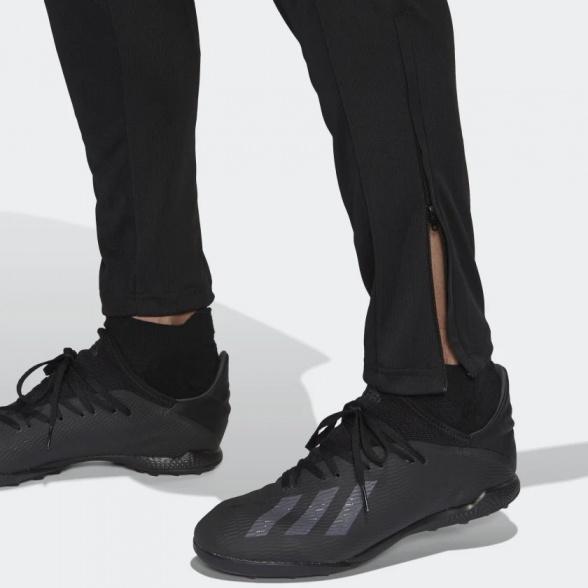 Détails sur Afa Argentina argentin Adidas Pantalon De Survêtement Pants Hose Training 2020