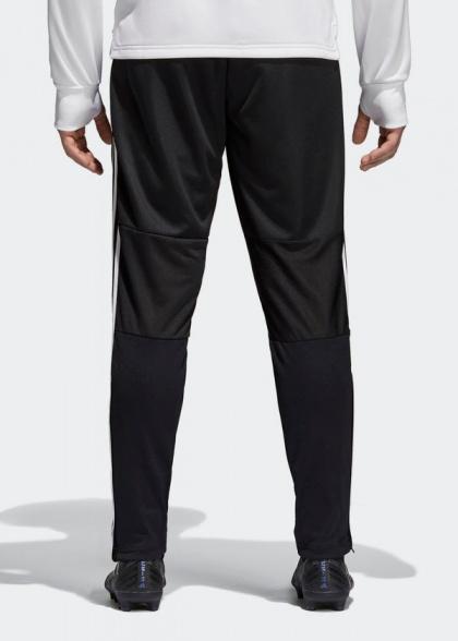 Hose Coupe Afa Track Argentine Pantalon Du Adidas Pants Russie Monde jSUVzMLqpG