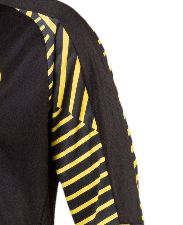 giacca Borussia Dortmund gara