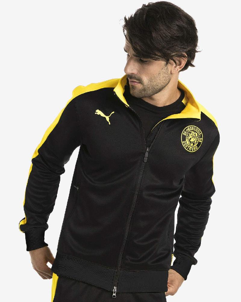 giacca Borussia Dortmund prezzo