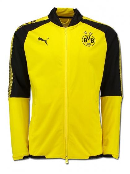 Allenamento Borussia Dortmund originale