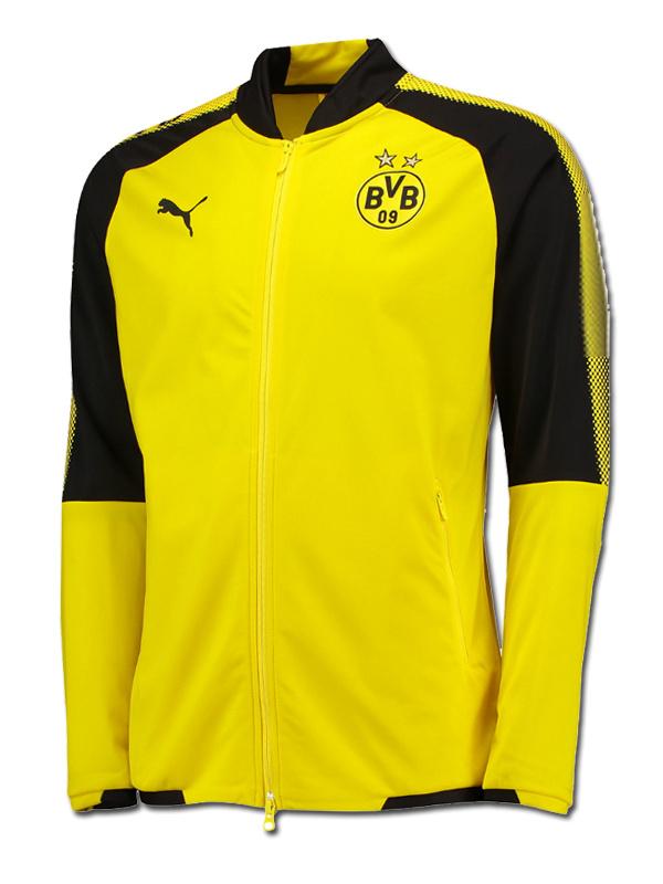 Allenamento Borussia Dortmund sconto