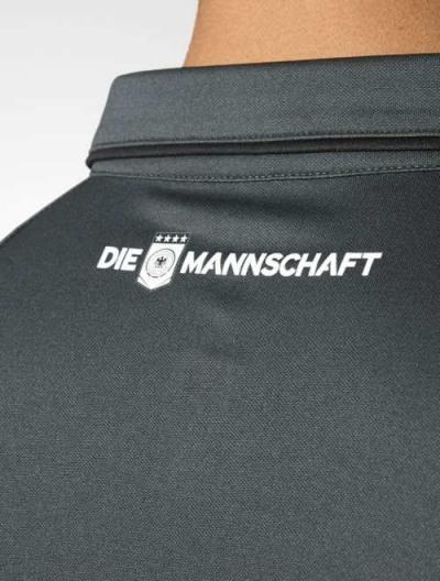 deutschland adidas