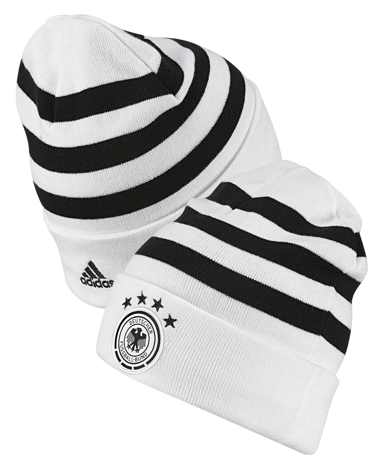 Wonderful Cap World Cup 2018 - front-CF4947-gall  Trends_67794 .jpg
