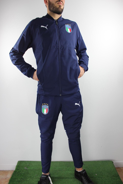 puma italie