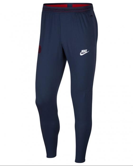 Germain Saint Psg Caviglia Pants Pantaloni Tuta Nike Paris