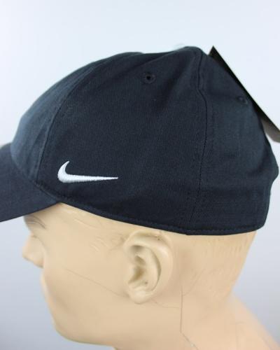 377fb8d404c ... usa cappello berretto psg nike h86 unisex 2017 18 cotone cap hat psg  nike h86 unisex