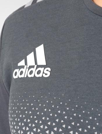 adidas training tee