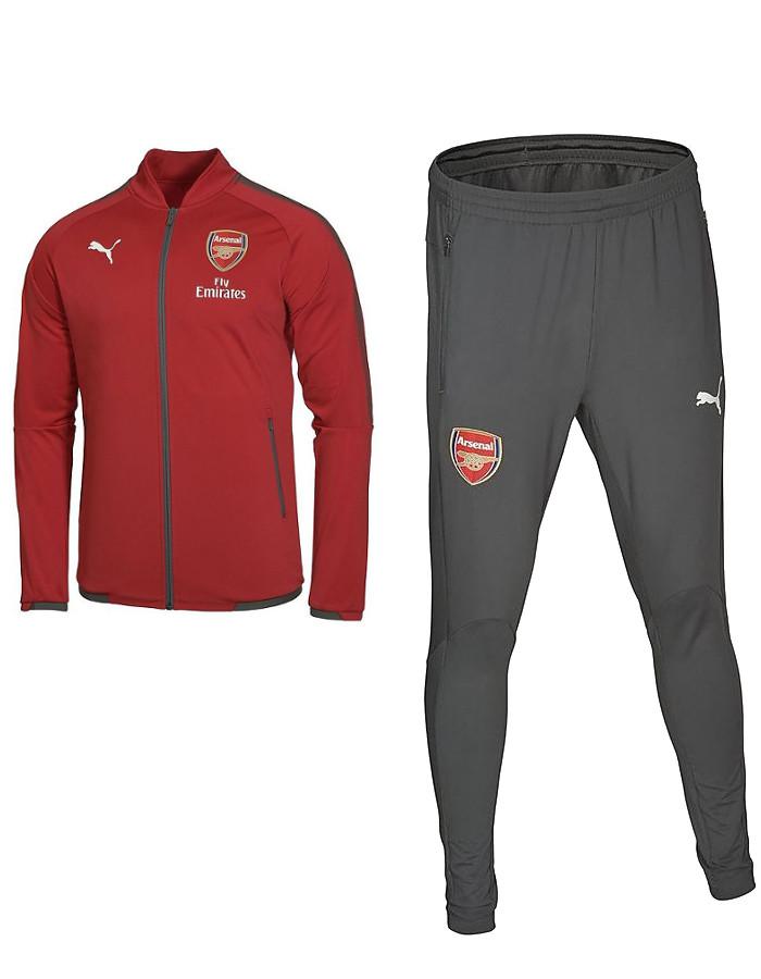 arsenal training pants on sale   OFF51% Discounts 6b077320b