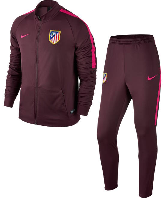 Atletico-Madrid-Nike-Tuta-Allenamento-Training-Tracksuit-2016-17