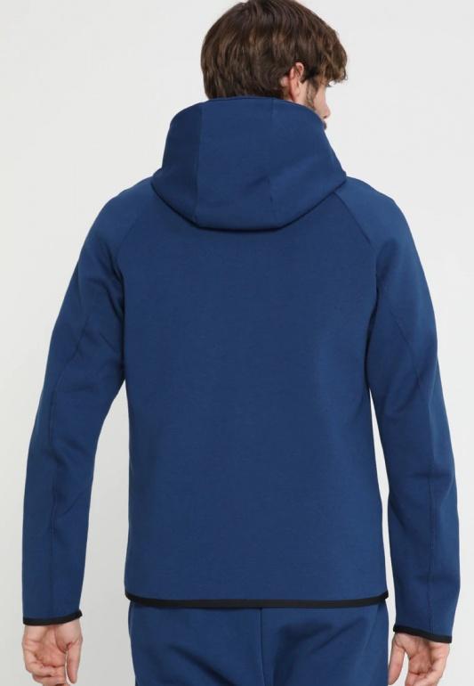 nike sportswear uomo tech fleece