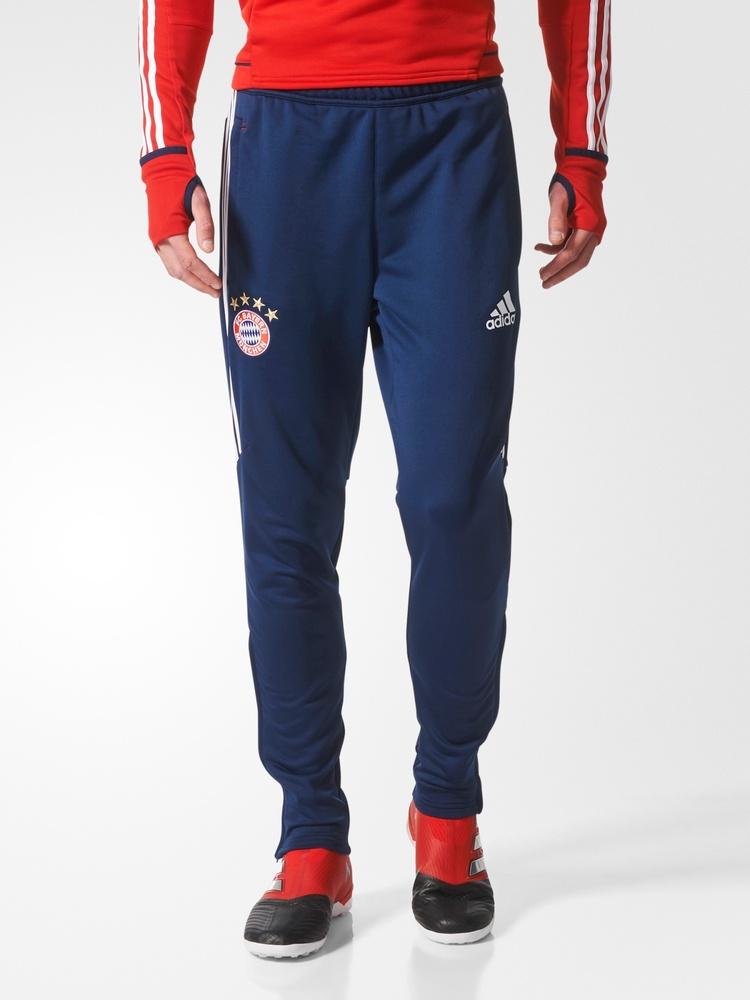 Chándal fútbol de entrenamiento de 19159 fútbol adidas de Mens FC Bayern Munich FCB 488f87f - rspr.host