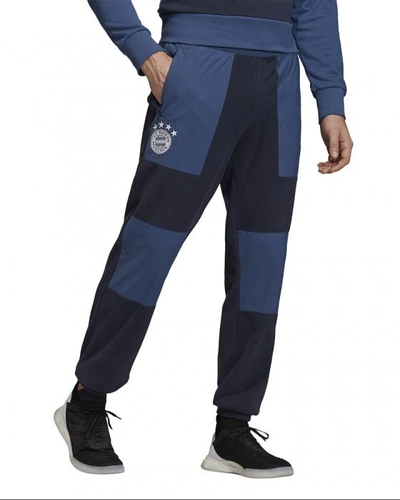pantaloni tuta adidas felpati