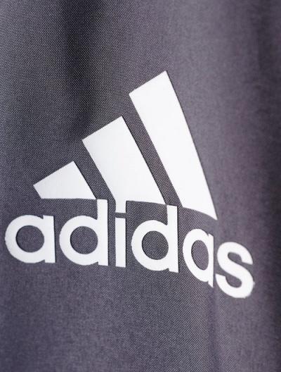 k way adidas