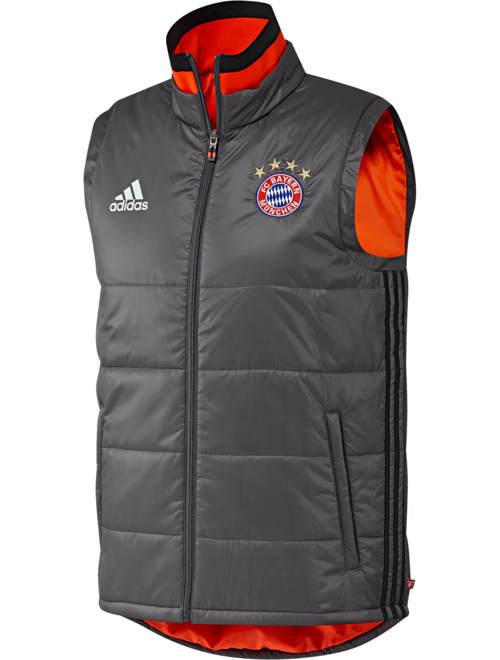 giacca FC Bayern München 2016