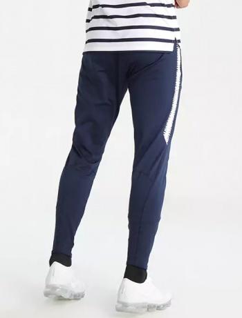 Coupe Monde Hose France Squad Pantalon Du Track Francia Dry Pants roWBCxQde