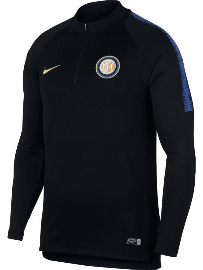 Allenamento Inter Milanufficiale