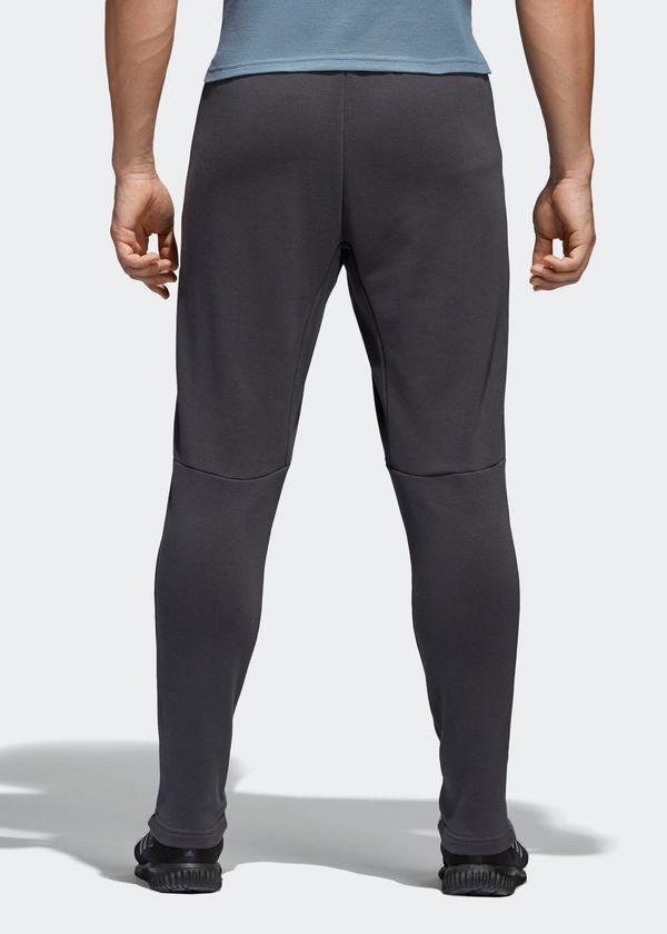 0fd37a7cd680 Juventus Adidas Pantaloni tuta Seasonal Special Drop Crotch tasche con zip
