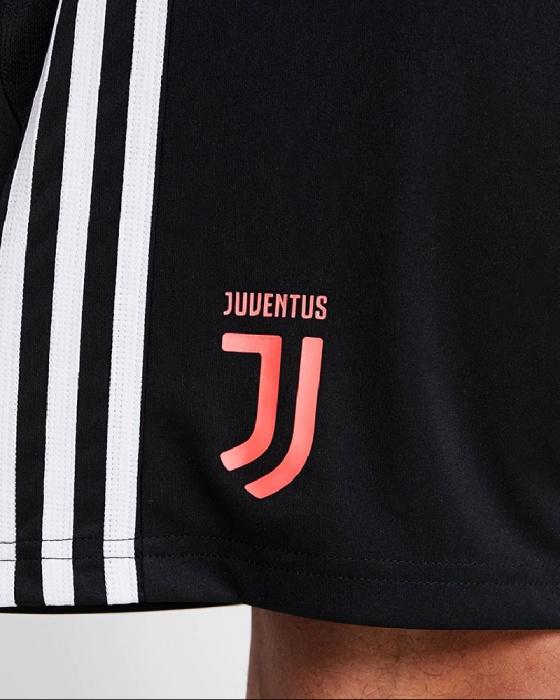 Maglia da Calcio A Maniche Corte in Jersey Taglia: S-XXXL HBRE Maglia da Allenamento per Rugby,Uomo Maglietta Traspirante,Maglietta della Squadra della Nuova Zelanda,Maglia da Calcio Nera