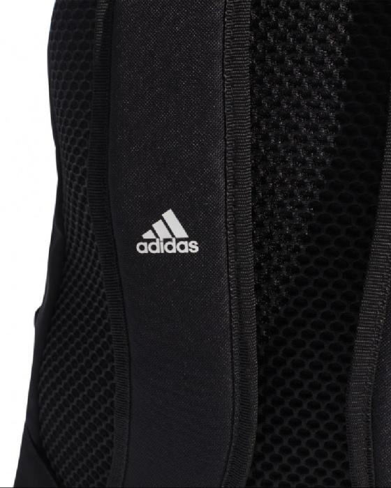 FC Juventus Adidas Bag Backpack Rucksack tg Black ID 2019 20