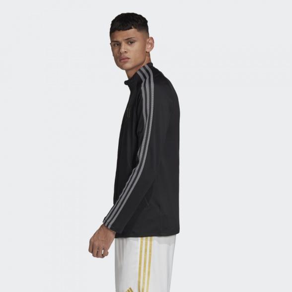 Pre Match Jacket adidas Anthem Juventus FC  