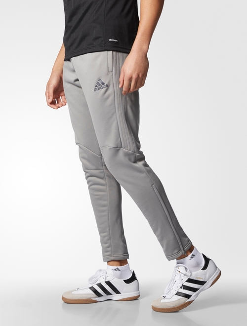 AX5765-Juventus-Fc-Adidas-Pantaloni-tuta-Pants-Grigio-Presentation-2016-17-Uomo